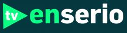 TVenserio.com