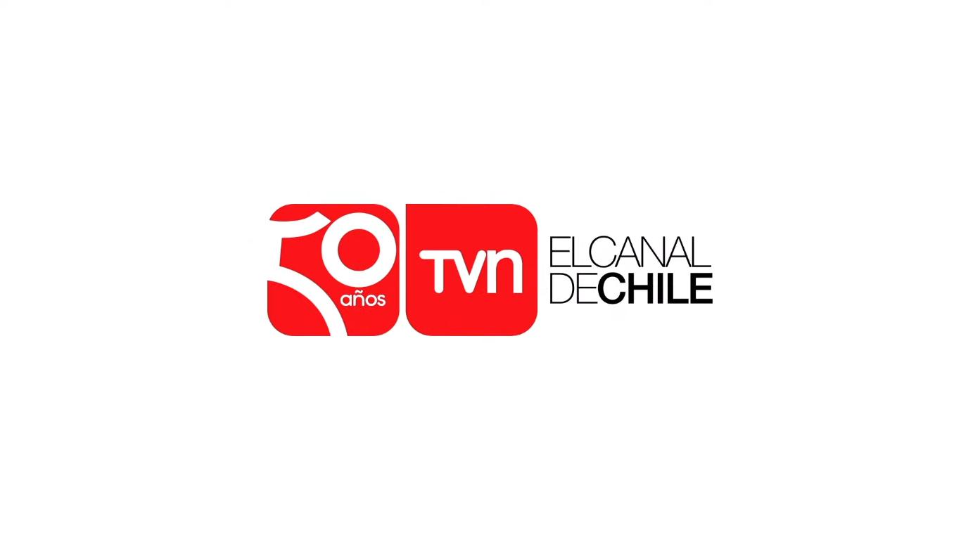 50 años con los chilenos